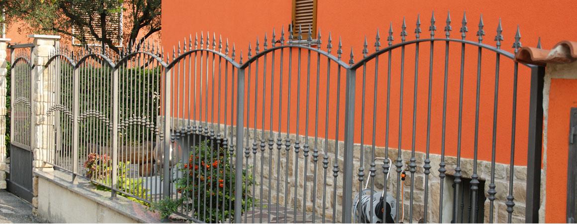 recinzioni-cancelli-brianza-ferrocrea